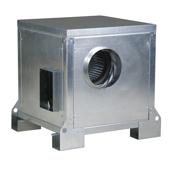 CRMTC- Cajas de ventilación - So