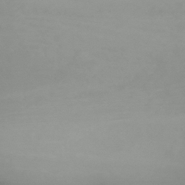 pavimento-gres-porcelanico-cemen
