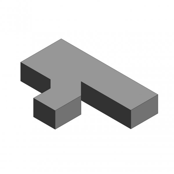 conducto-ramificacion-simple-sis