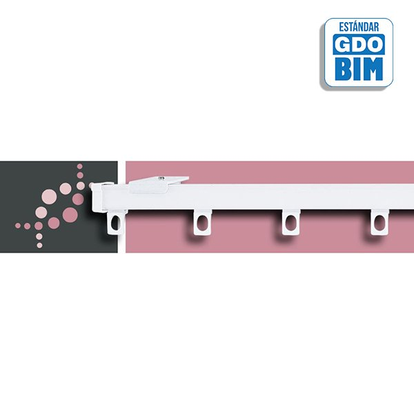 riel-manual-para-cortinas-trim-e