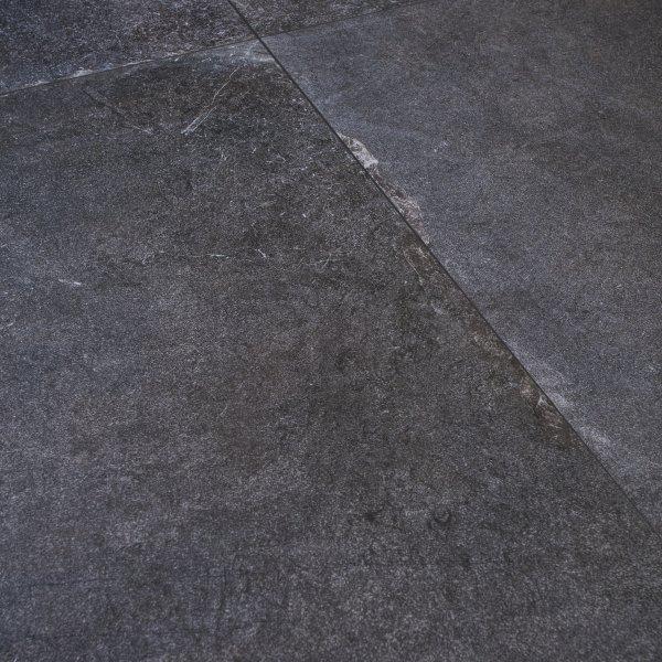 Pavimento Porcelánico Escorial -