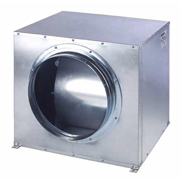 cvt-cvb-7-7-12-12-cajas-de-venti