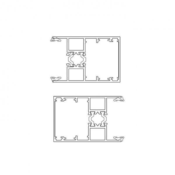 ventana-perfil-tri-dd225-2-hojas