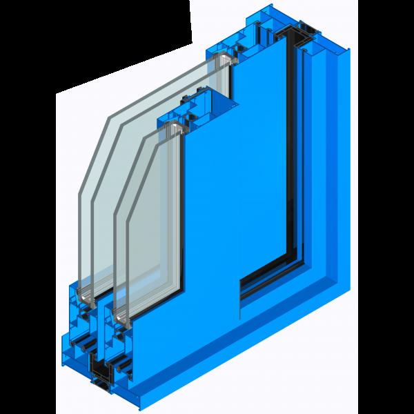 ventana-q150-rpt-2-hojas-correde