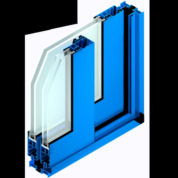 ventana-q95-rpt-2-hojas-correder