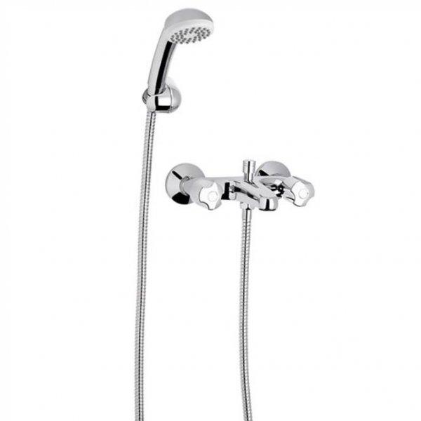 Juego para bañera y ducha B6 PAM