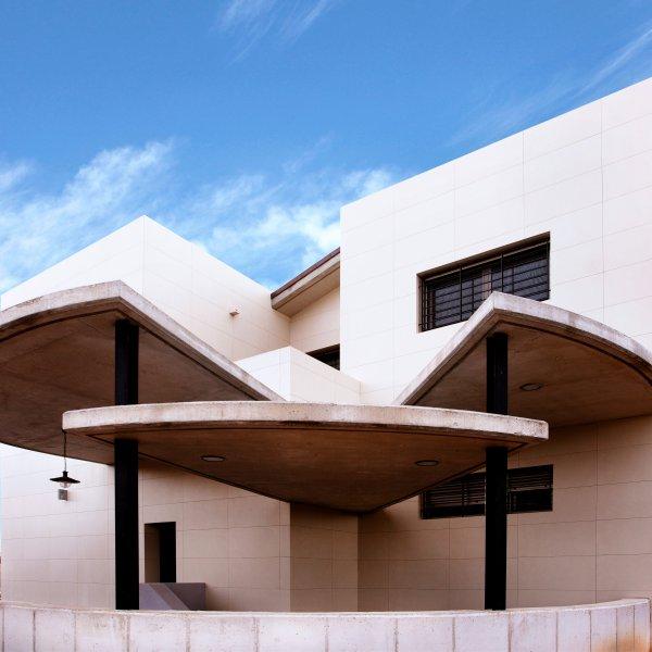 porcelanico-coverlam-concrete-gr