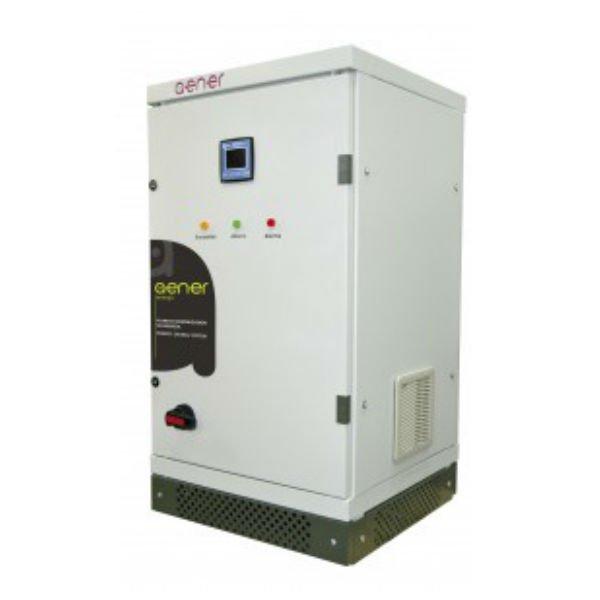 filtro-economizador-de-energia-a