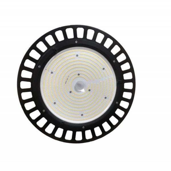 filux-led-highh-bay-150w-fit-ene