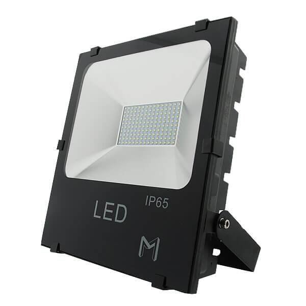 smd-led-spotlight-bridgelux-200w