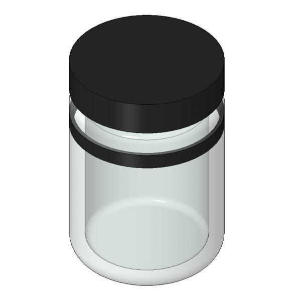 recipiente-frasco-generico-bimet