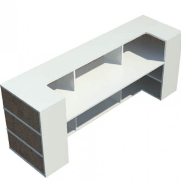 furniture-generic-counter-bimeti