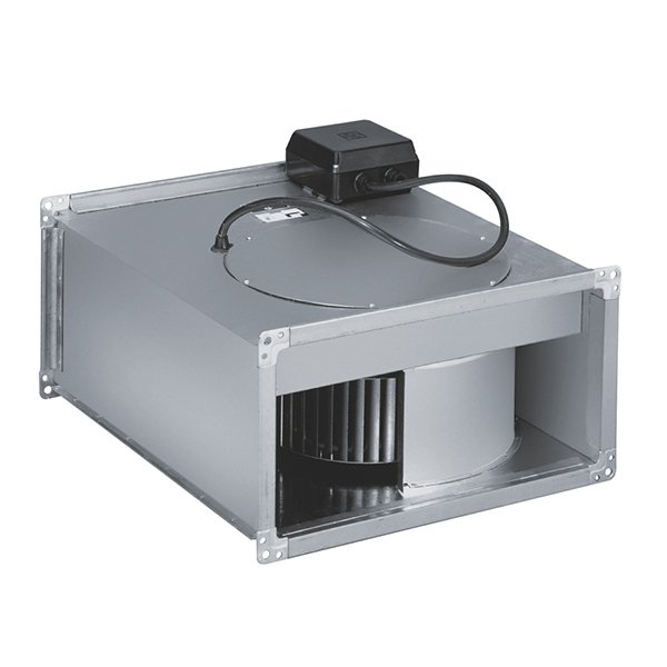 DIRECT-AIR ILB/ILT- Cajas de ven