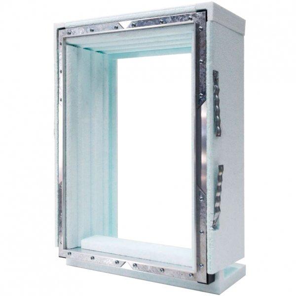 frame-eps-160-mahidalu-aluminios