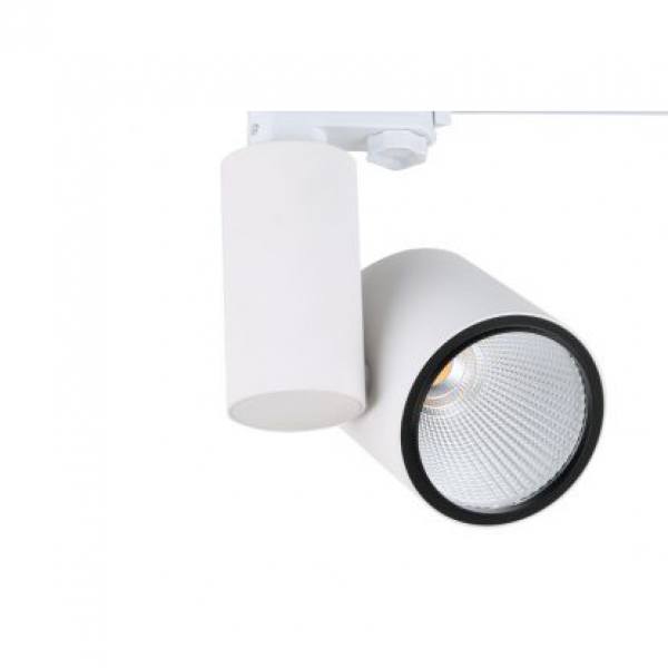lighting-lc1562-20w-trifasico-yi
