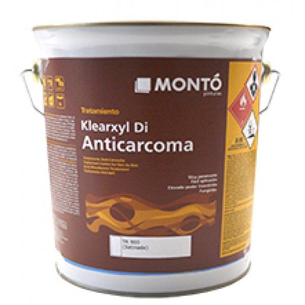 anticarcoma-klearxyl-di