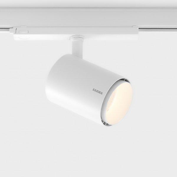 luminaria-led-aura-tunable-white