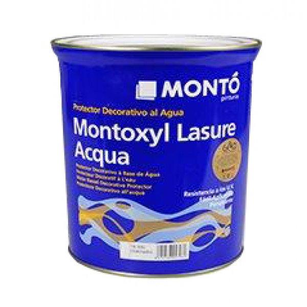 montoxyl-lasure-acqua-mate-