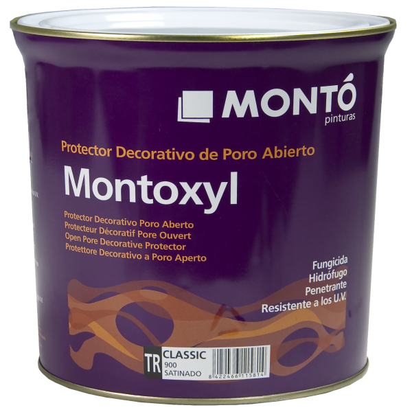 montoxyl-classic-mate