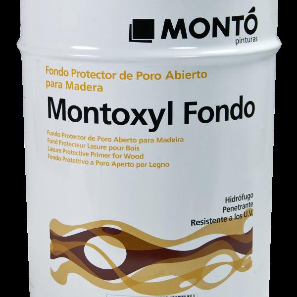 montoxyl-classic-fondo