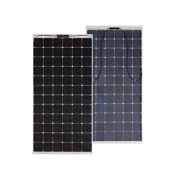 Panel Solar LG NeON 2 Bifacial