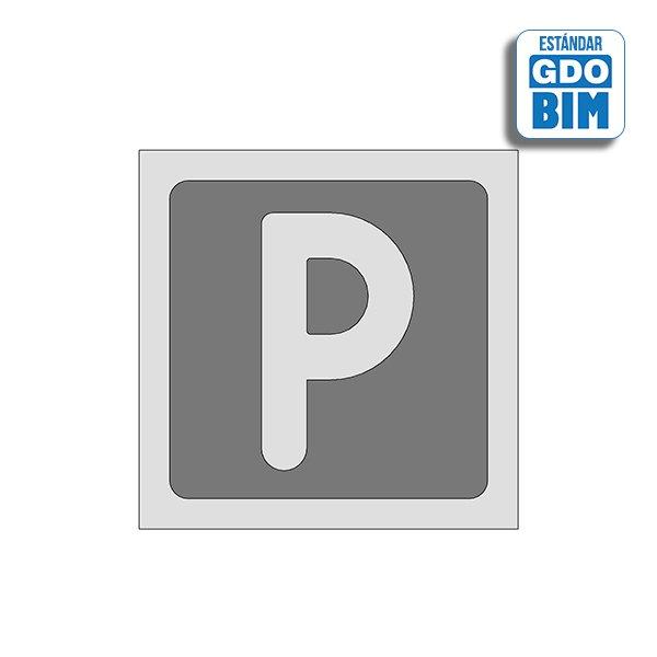 senal-parking