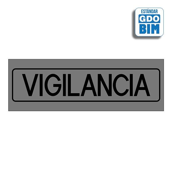 Señal Vigilancia