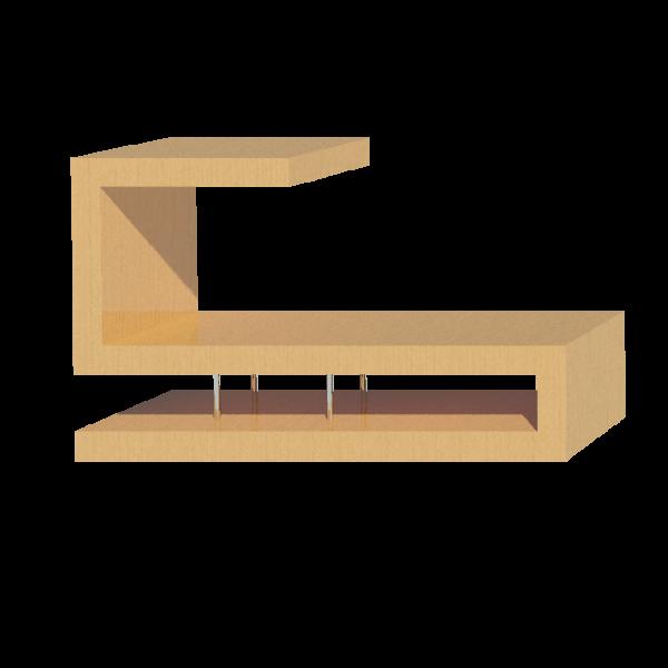 Room Separator Furniture