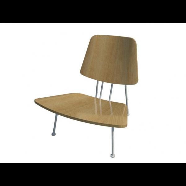 generic-chair