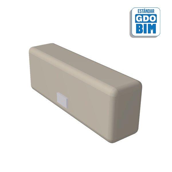 aire-acondicionado-3500-frigoria