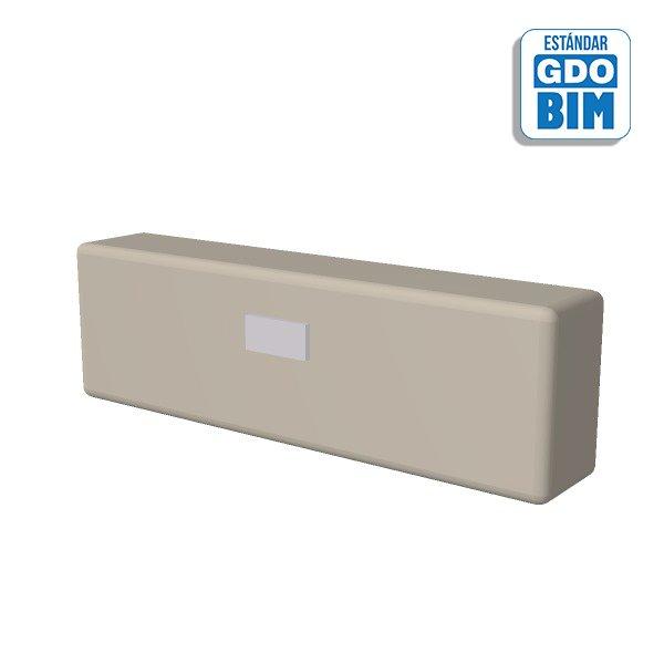 aire-acondicionado-6000-frigoria