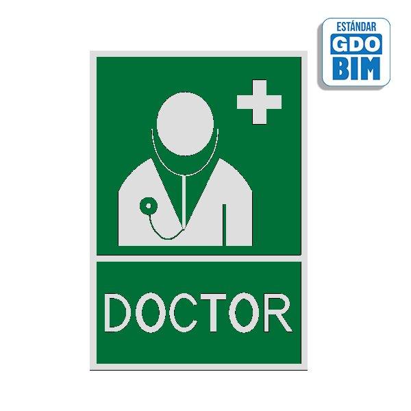 Señal Doctor