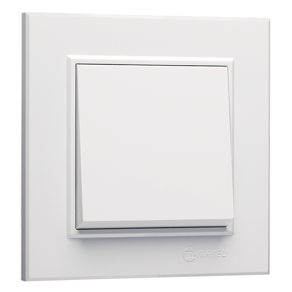electrical-switch-karea-one-way-
