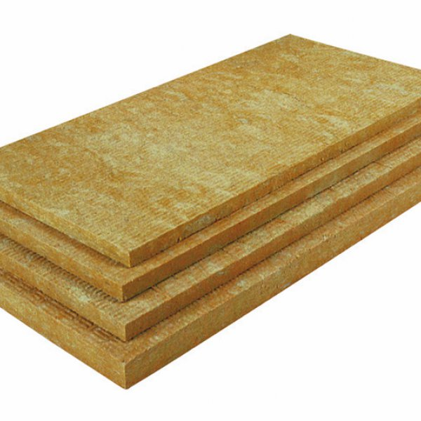 htb-660-knauf-insulation