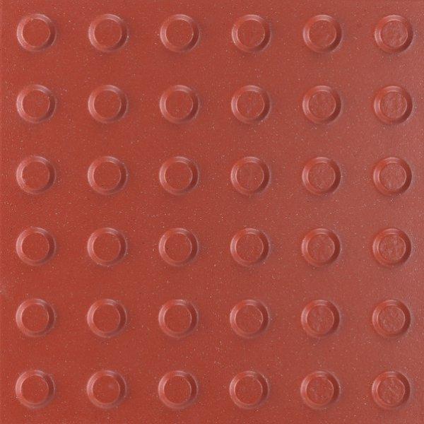 Pavimento Porcelánico City 15mm