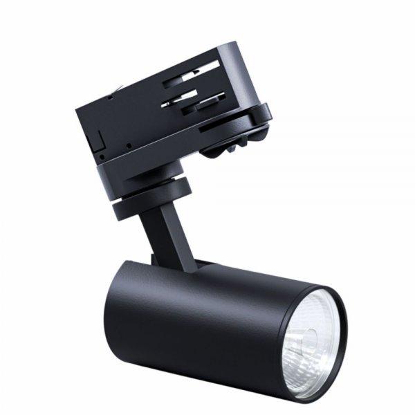 lighting-picolo-black-aluminium-