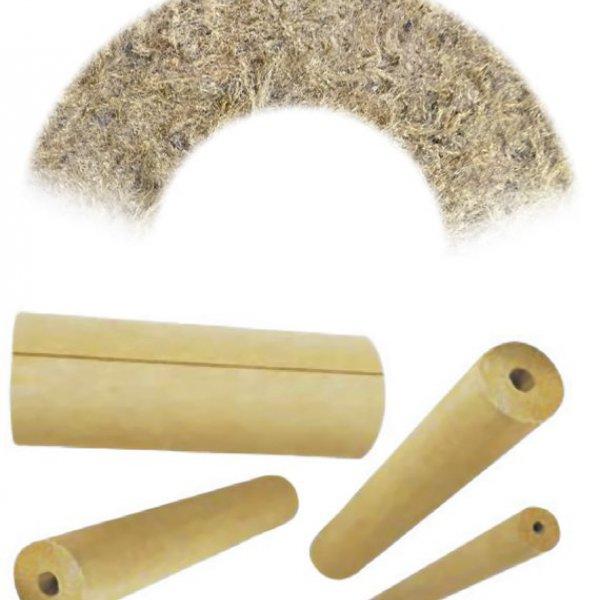 coquilla-ps-600-knauf-insulation