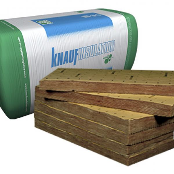 Panel Plus Kraft (TP 238)