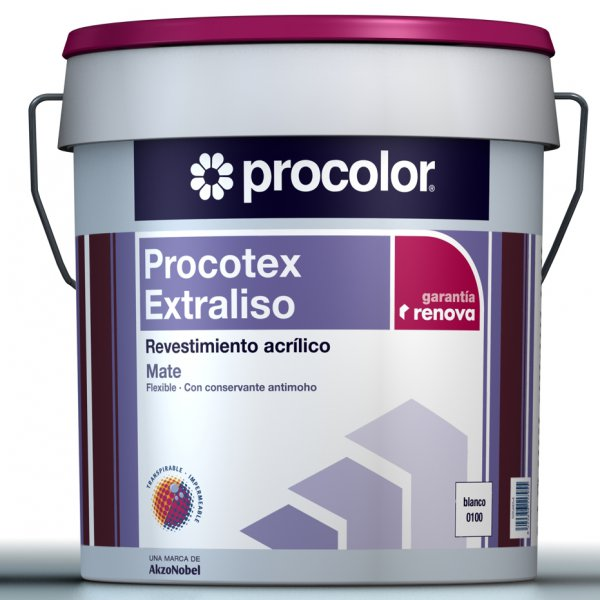 procotex-extraliso-gris-acero-ak