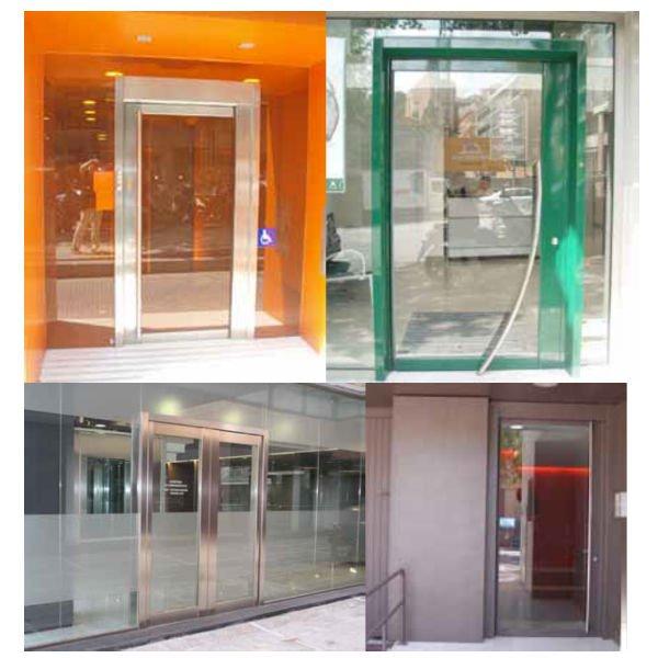 puerta-sismede-