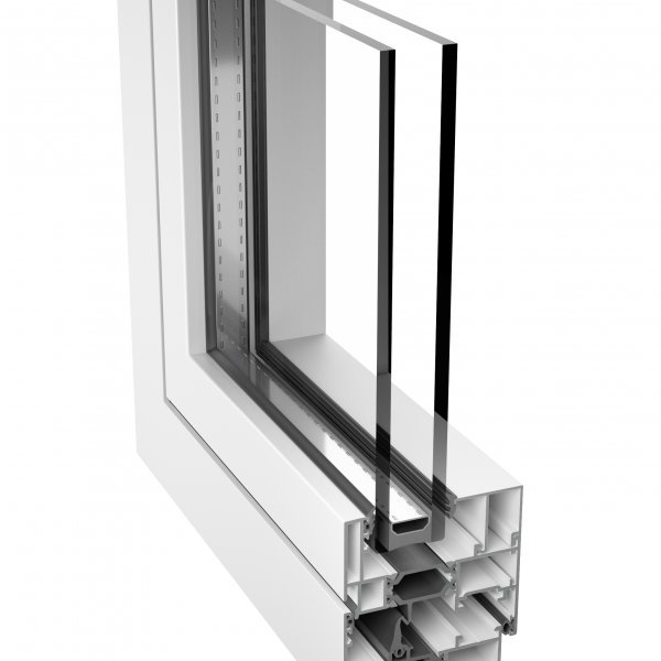 ventana-q77-1-hoja-practicable-o