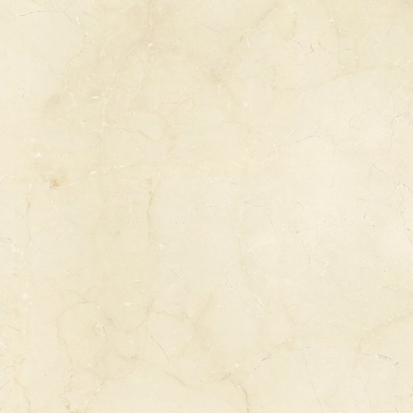 Revestimiento Porcelánico Coverl
