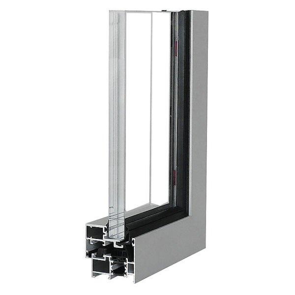 marco-hoja-batiente-aluminios-ma