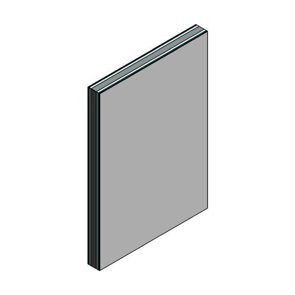 Sismo S20_4EPS_4EPS® concrete en