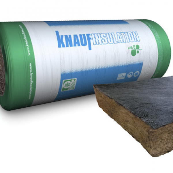 Ultravent 032 -Knauf Insulation