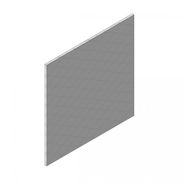 union-rectangular-sistema-de-ven