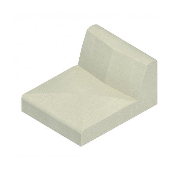 sofa-sistema-module