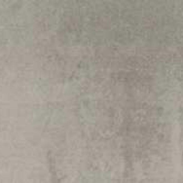 Revestimiento Vulcano - Grespani
