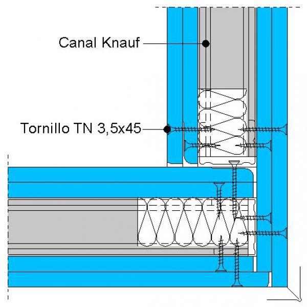 W112.es Tabique