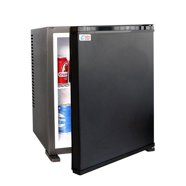 minibar-winter-40